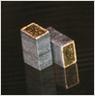 casebox16_02